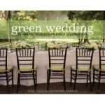 greenwedding2
