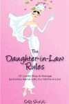 daughterinlawrules