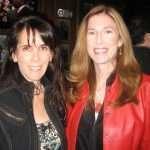 Authors, Julie Spira and Liz H. Kelly
