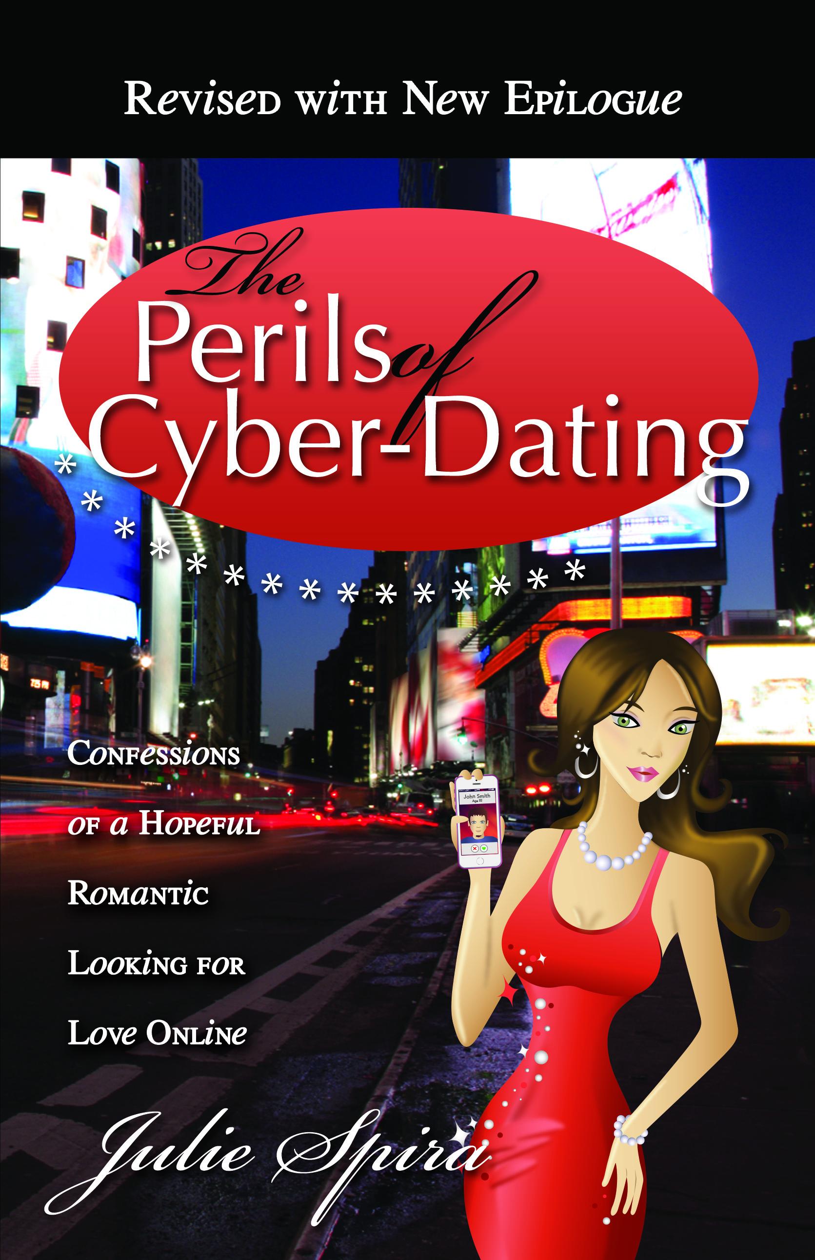 Cyber dating expert