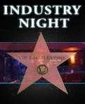 industrynightsmall