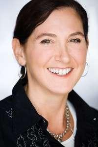 Jennifer Kelton