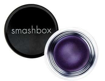 smashboxliner