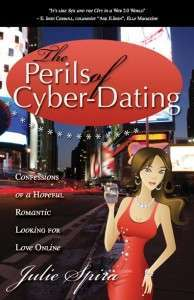 The Perils of Cyber Dating