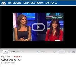 cyber-dating101