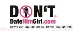 dont date him girl.com