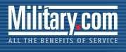 militarycom