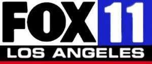 FOX 11 News