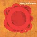 dizzysbusiness