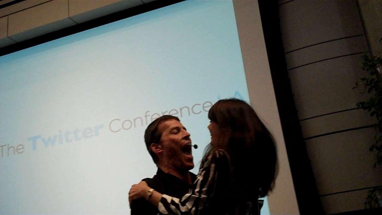 Δρ Pat Allen σε απευθείας σύνδεση dating