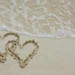 heartsinsand