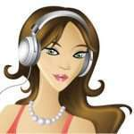 Ask the Cyber-Dating Expert Radio Show