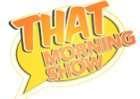 thatmorningshowlogo