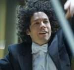 Gustavo Dudamel        Photo Credit: LA Phil