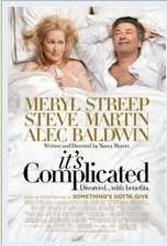It's Complicated - Photo: Universal Pictures