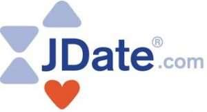 JDate Dating Advice