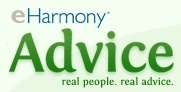 eHarmony Advice