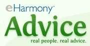 eharmonyadvicelogo