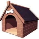 Peril of the Week - Hero in the Dog House
