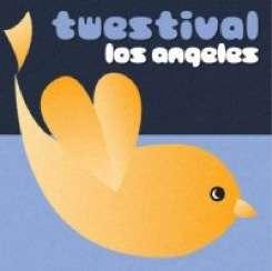 LA Twestival