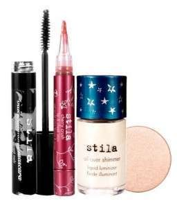 Stila Date Night Collection