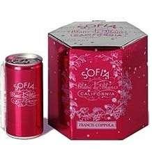 Sofia Wines