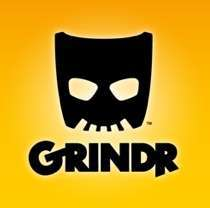 Grindr - Cyber-Dating Expert Top 10 Mobile Dating Apps