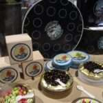 Petrossian - Taste of Beverly Hills