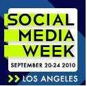Social Media Week Los Angeles