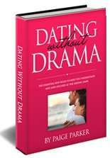 Buy book dating without drama