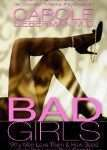 Bad Girls - Cyber Dating Expert Reading Room