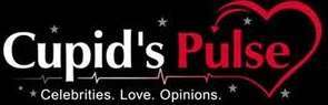 Cupid's Pulse Book Review - The Perils of Cyber-Dating