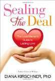 Sealing the Deal - Dr. Diana Kirschner