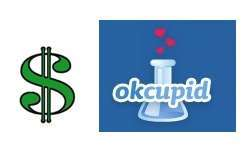 online dating safety okcupid So, how do you protect yourself when you try online dating  exist on popular  sites eharmony, farmers only, and okcupid, among others  the national  cyber security alliance, offer a detailed list of online safety tips — but.