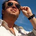 Summer Fashion for Men - Cyber Dating Expert