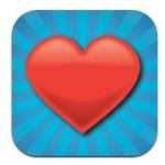 Cyber Dating Expert Top 10 Mobile Dating Apps - Skout