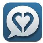 Cyber Dating Expert Top 10 Mobile Dating Apps - SpeedDate