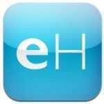eHarmony Mobile