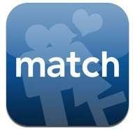 Best blackberry dating app