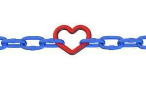 Cyber Love Links - Links we love, when we're in the mood for love