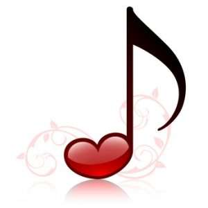 How Music Can Enhance Your Online Dating Profile