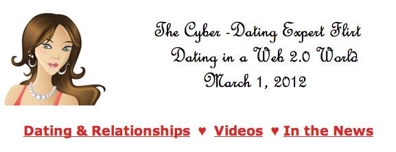 flirt dating internet dating