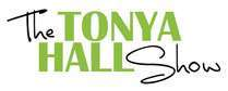 Tonya Hall Show