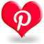 Pinterest
