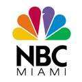NBC News Miami