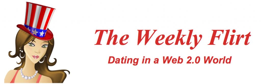 Weekly Flirt - Dating in a Web 2.0 World