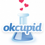 Dating in an OkCupid World