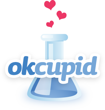 online dating ok 9 real-life online dating horror stories that will make you quit okcupid up —i realized he was cheating on his girlfriend with me not ok.