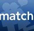 match mobile - Cyber Dating Expert Top 10 Mobile Dating Apps