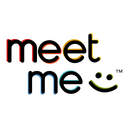 Meet Me - Cyber Dating Expert Top 10 Mobile Dating Apps
